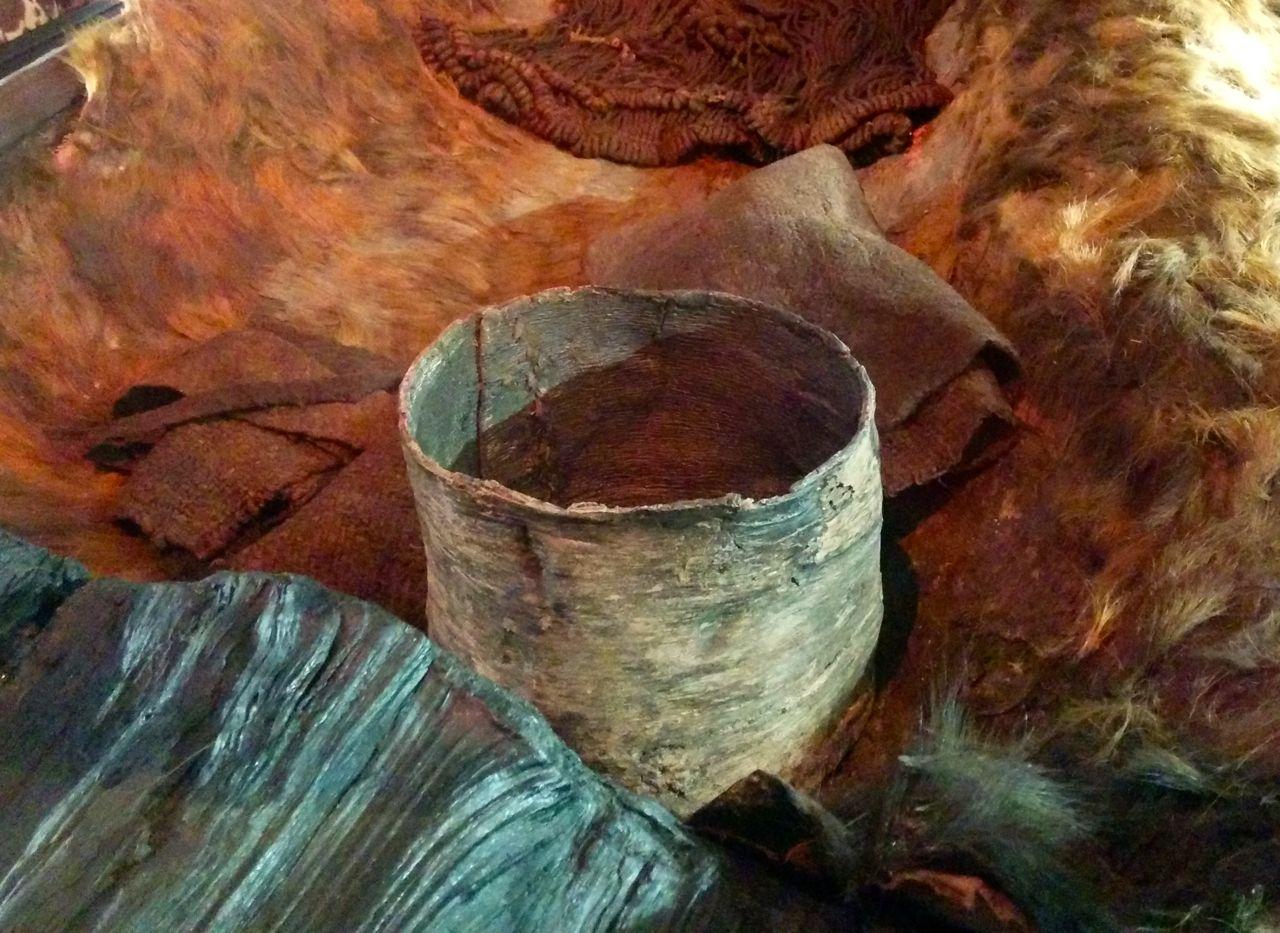 Archaeology  Wikipedia